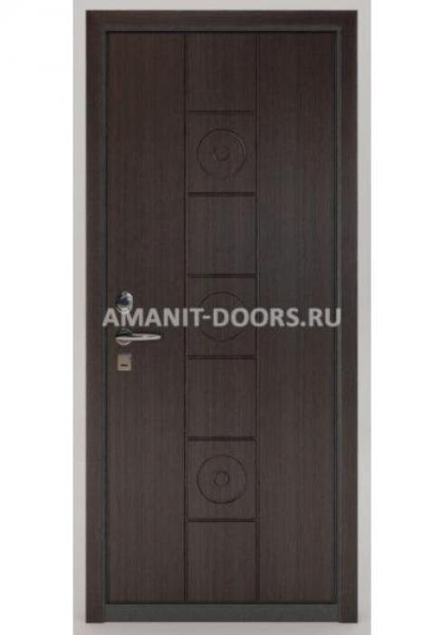 AMANIT, Межкомнатная дверь Salvador-B AMANIT