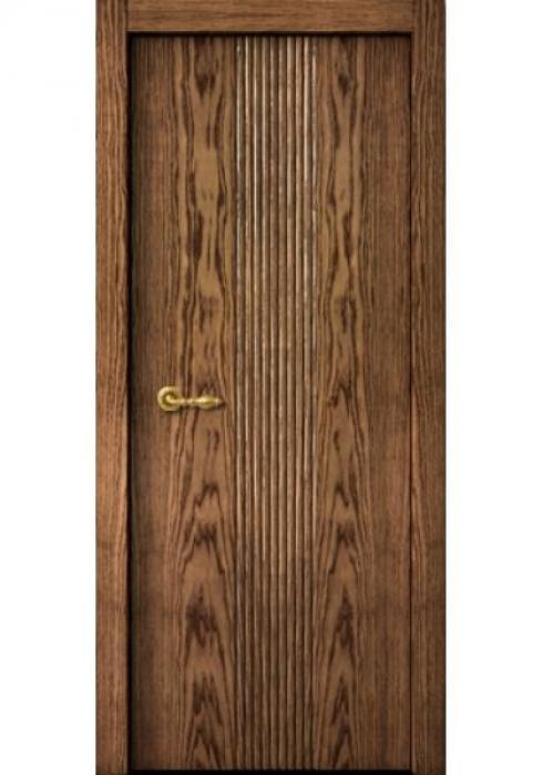 Межкомнатная дверь Сан-Марино, Межкомнатная дверь Сан-Марино