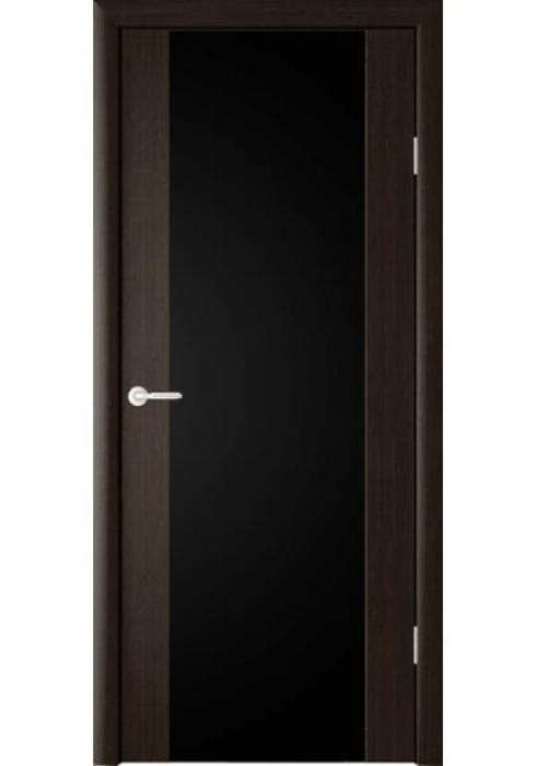 Albero, Межкомнатная дверь Сан-Ремо-1