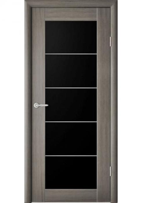 Albero, Межкомнатная дверь Сан-Ремо-5