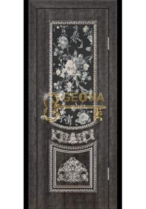 Geona, Межкомнатная дверь Санторини