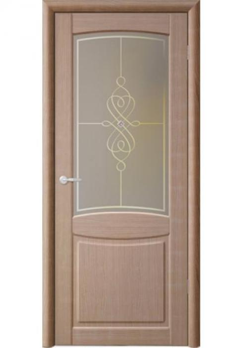 Albero, Межкомнатная дверь Сапфир-1