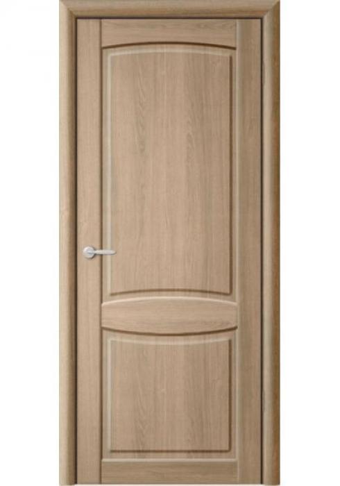 Albero, Межкомнатная дверь Сапфир-2