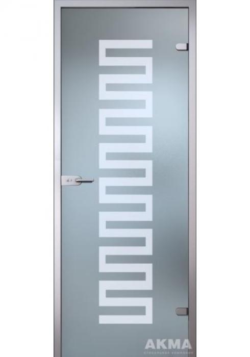 Акма, Межкомнатная дверь Satin Белла