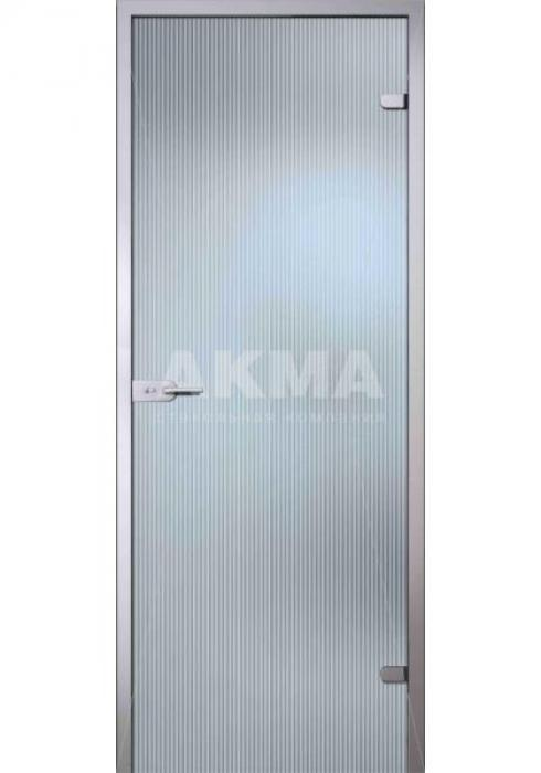 Акма, Межкомнатная дверь Satin Ригато