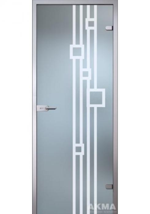 Акма, Межкомнатная дверь Satin Софи