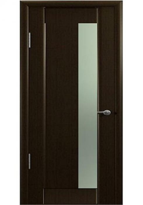 Асток, Межкомнатная дверь Сенатор-11