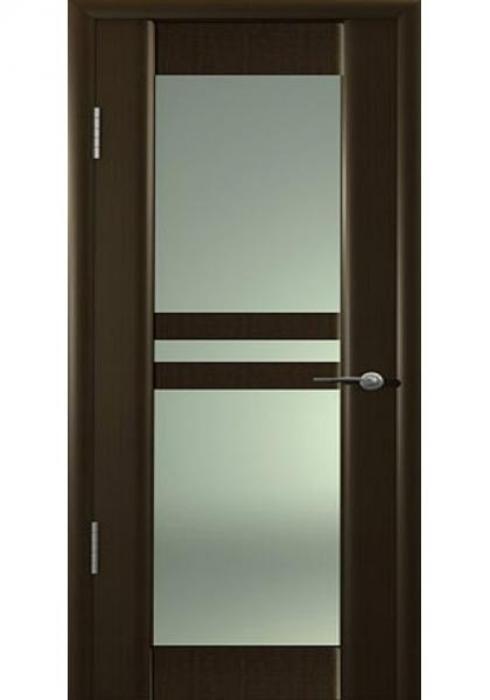 Асток, Межкомнатная дверь Сенатор-2