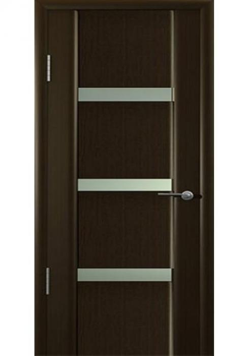 Асток, Межкомнатная дверь Сенатор-3