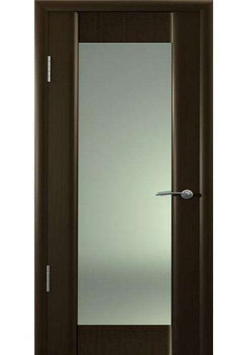 Асток, Межкомнатная дверь Сенатор-4