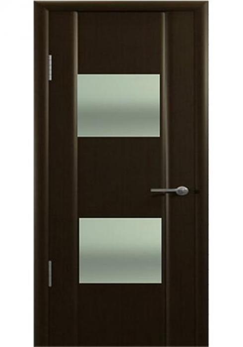 Асток, Межкомнатная дверь Сенатор-6