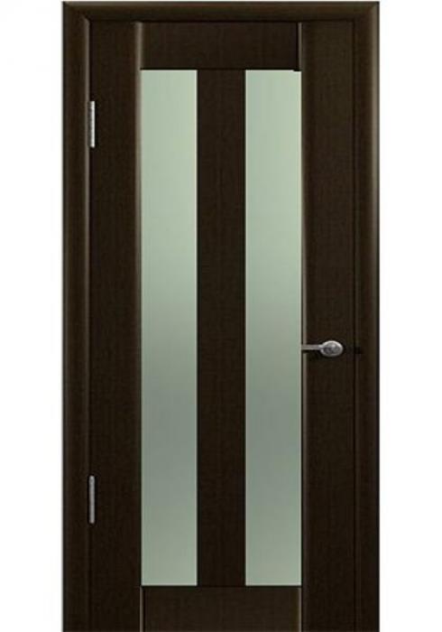 Асток, Межкомнатная дверь Сенатор-7