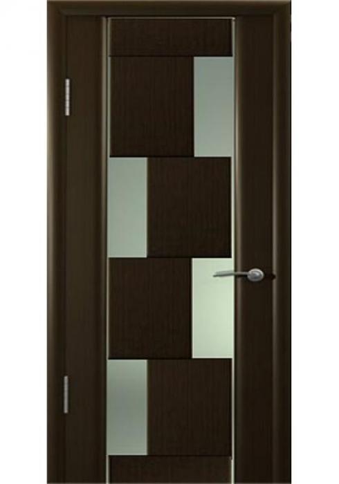 Асток, Межкомнатная дверь Сенатор-9