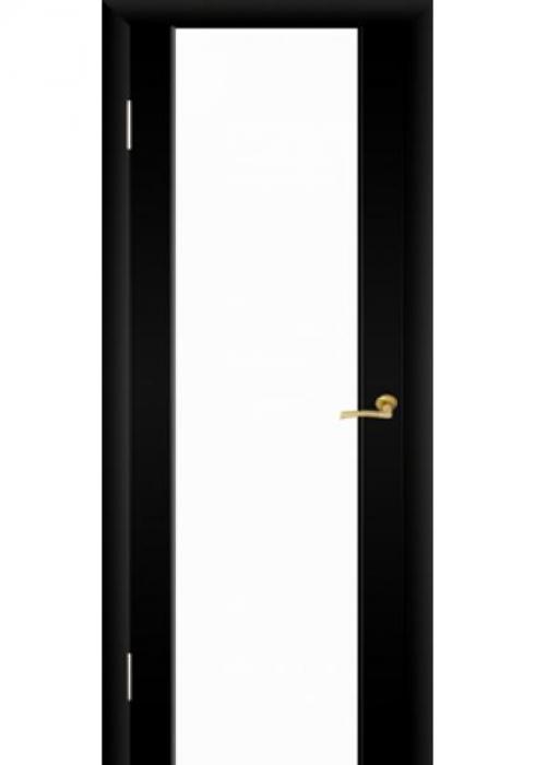 ЮККА, Межкомнатная дверь серия Элит - L 003