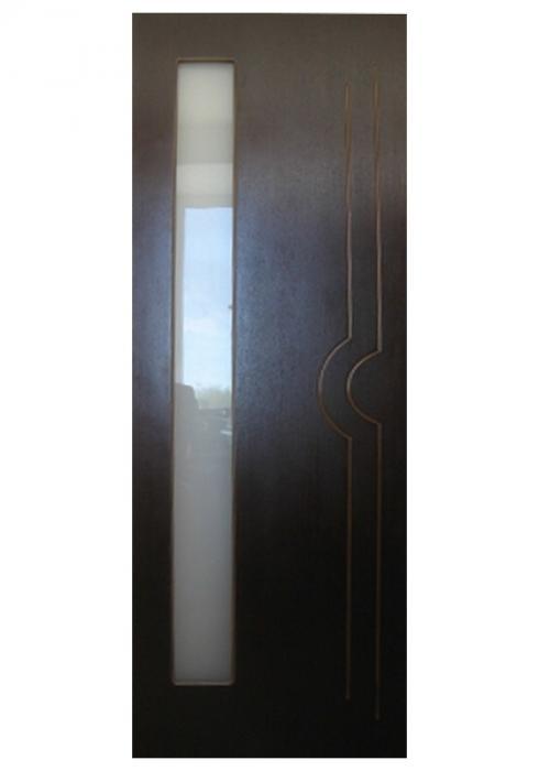 ПК Кронверк, Межкомнатная дверь Севилья