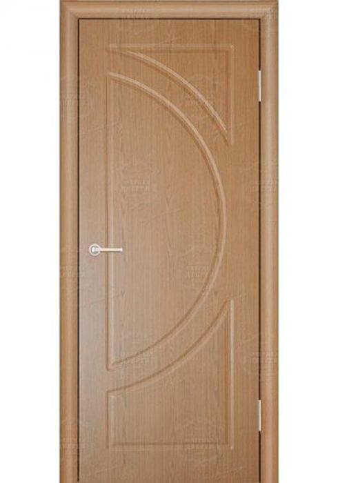 Чебоксарская фабрика дверей, Межкомнатная дверь Сфера ДГ