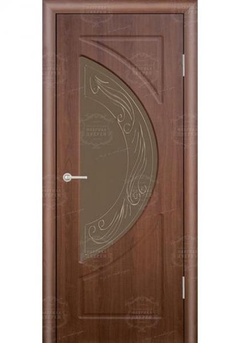 Чебоксарская фабрика дверей, Межкомнатная дверь Сфера ДО