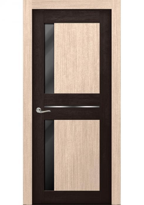 Покровские Двери, Межкомнатная дверь Шале 4