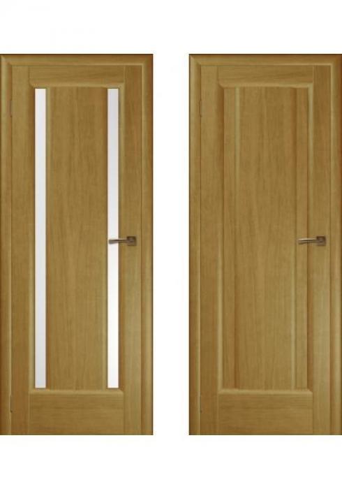 Межкомнатная дверь Штиль  Эльбрус, Межкомнатная дверь Штиль  Эльбрус