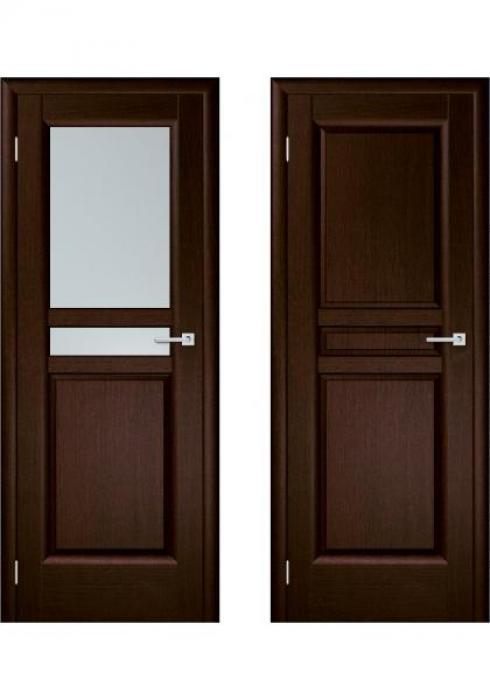 Эльбрус, Межкомнатная дверь Штиль-2 Эльбрус