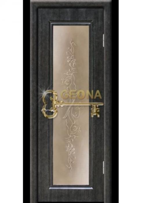 Geona, Межкомнатная дверь Сиена