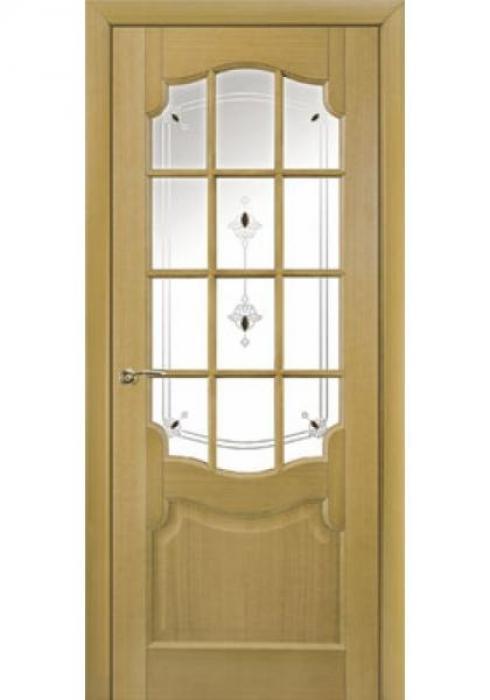 Твой Дом, Межкомнатная дверь Сиена ДО