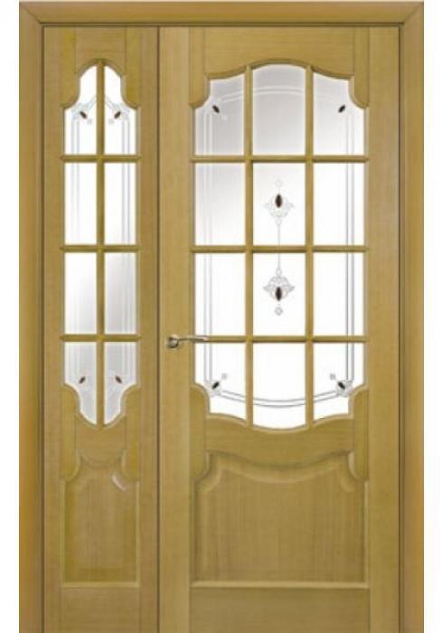 Твой Дом, Межкомнатная дверь Сиена ДО 1