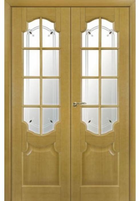 Твой Дом, Межкомнатная дверь Сиена ДО 2