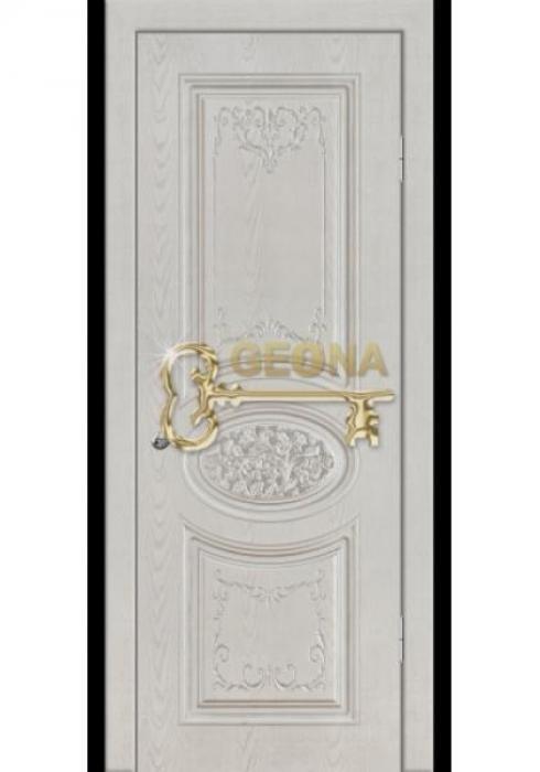 Geona, Межкомнатная дверь Сильвия