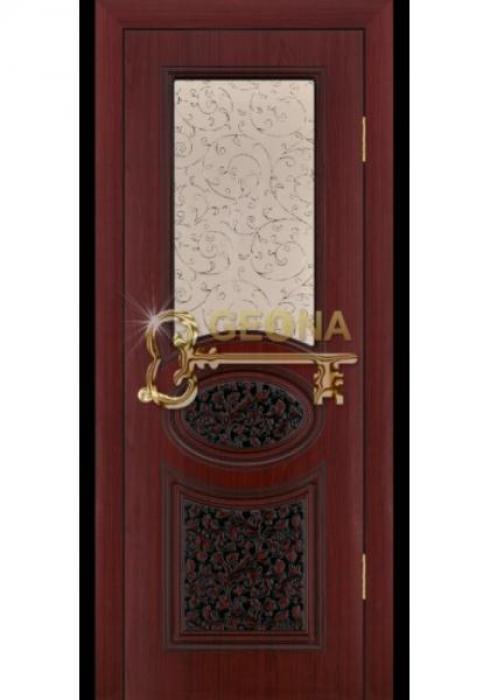 Geona, Межкомнатная дверь Сильвия 3