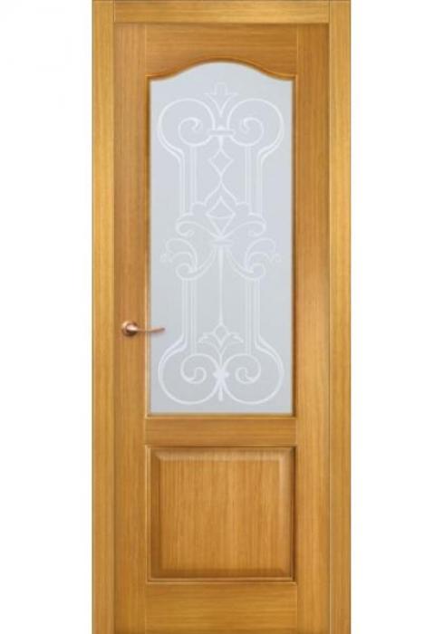 Лестория, Межкомнатная дверь Симона  Лестория