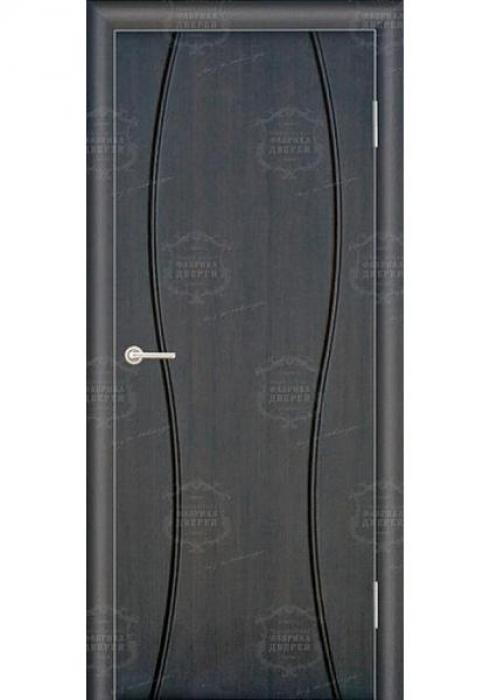Чебоксарская фабрика дверей, Межкомнатная дверь Сириус полное ДГ