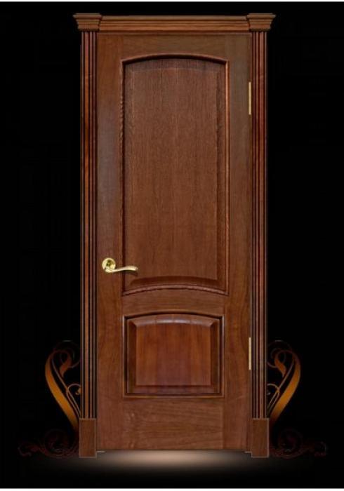 Твой Дом, Межкомнатная дверь Сицилия ДГ