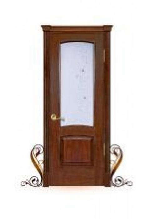 Твой Дом, Межкомнатная дверь Сицилия ДО