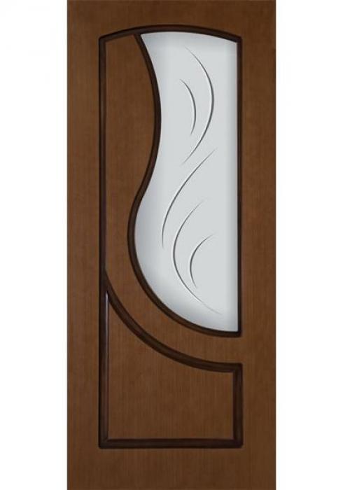 Румакс, Межкомнатная дверь Сочи