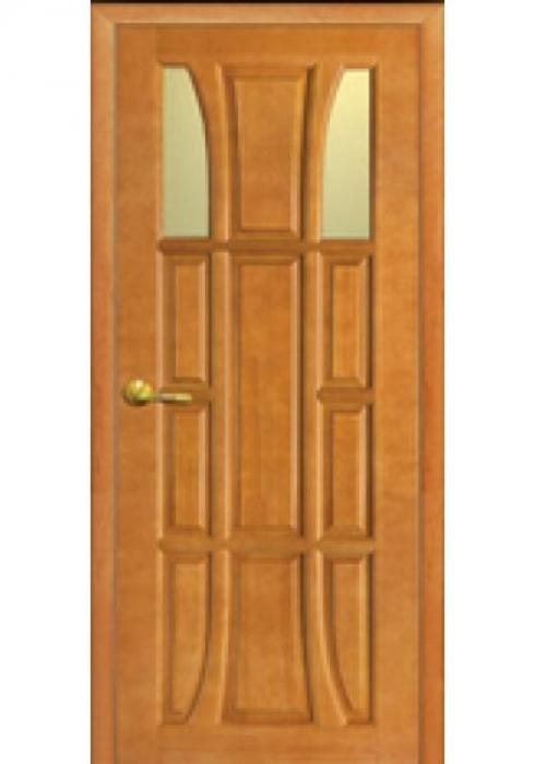 Doors-Ola, Межкомнатная дверь Софит ДГО Doors-Ola