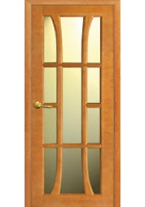 Doors-Ola, Межкомнатная дверь Софит ДО Doors-Ola