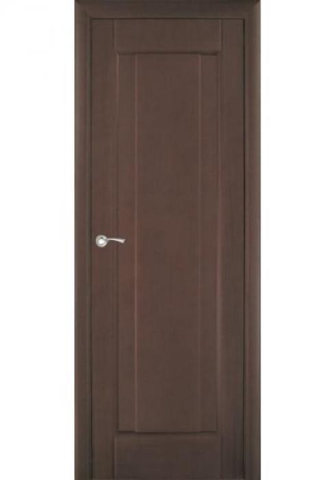 Альвион, Межкомнатная дверь София Альвион