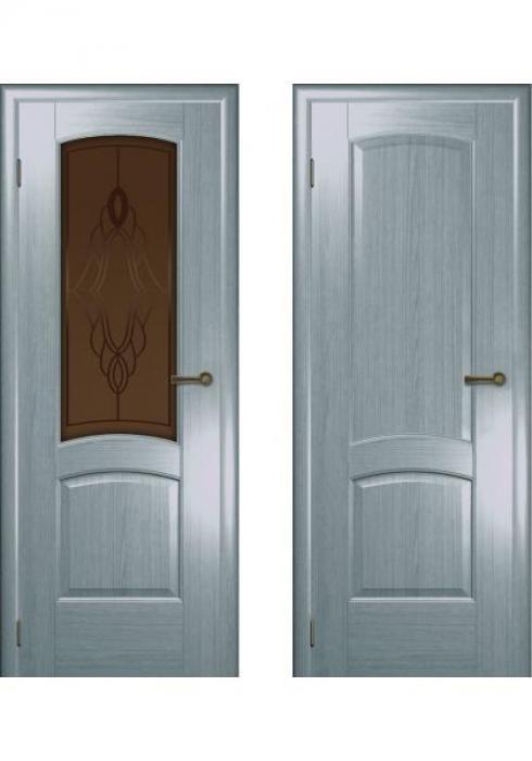 Эльбрус, Межкомнатная дверь София Эльбрус