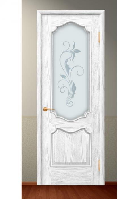Межкомнатная дверь София, Межкомнатная дверь София