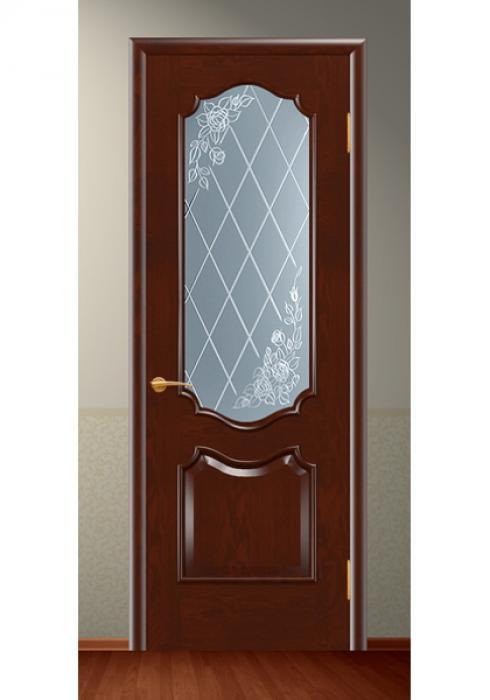Покровские Двери, Межкомнатная дверь София