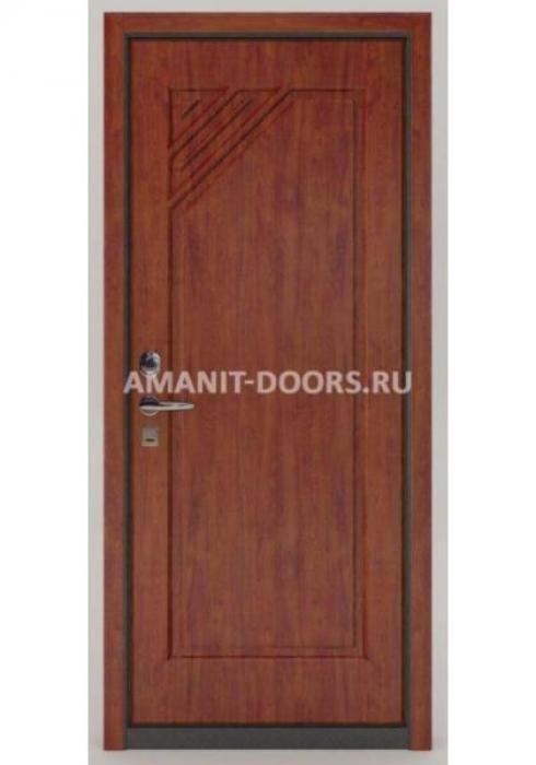 AMANIT, Межкомнатная дверь Sokrat-2-4 AMANIT