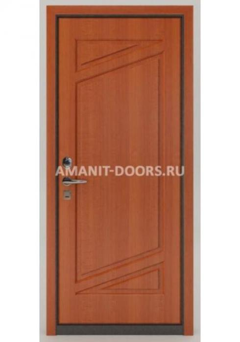 AMANIT, Межкомнатная дверь Sokrat-3-4 AMANIT