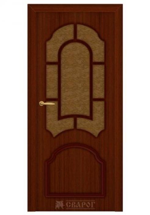 Сварог, Межкомнатная дверь Соната ПО