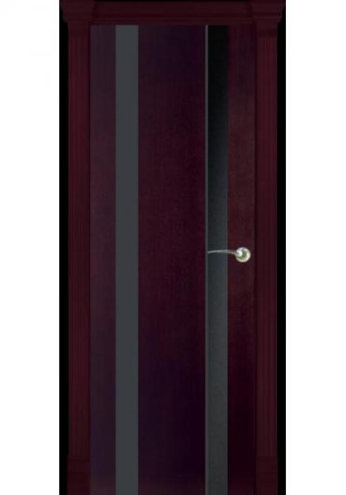 Варадор, Межкомнатная дверь Соренто Варадор