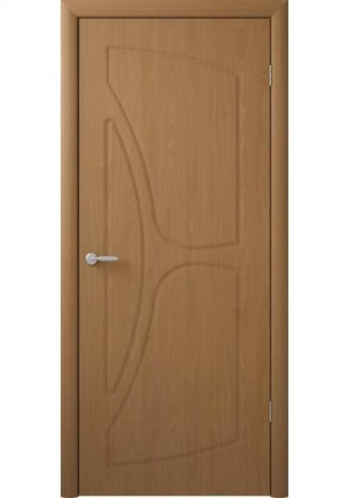 Albero, Межкомнатная дверь Соренто
