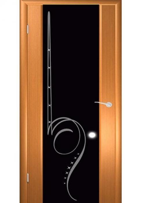 Асток, Межкомнатная дверь Стелла