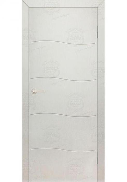 Чебоксарская фабрика дверей, Межкомнатная дверь Стелла 2 ДГ