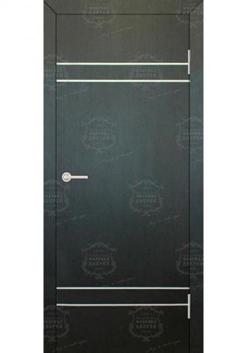 Чебоксарская фабрика дверей, Межкомнатная дверь Стелла 4 ДГ
