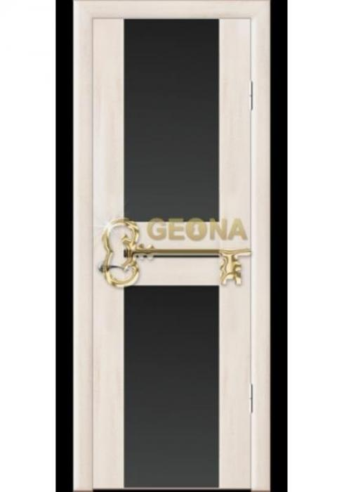 Geona, Межкомнатная дверь Стиль 1